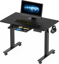 shw-electric-height-adjustable-mobile-standing-desk.jpg