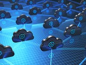 Hybrid cloud: What it is, why it matters