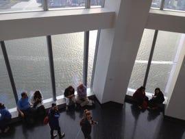 building-observation-deck-world-trade-center-one-photo-by-joe-mckendrick.jpg