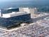 Surveillance state: A secret no more?