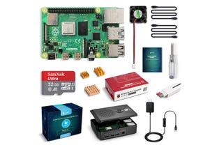 labists-raspberry-pi-4-4gb-complete-starter-pro-kit-best-rasberry-pi-kit.jpg