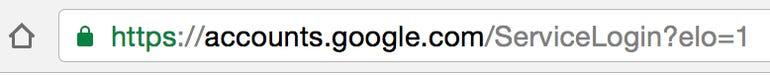 gmail-phishing-secure-accounts-google-com-data-uri.png