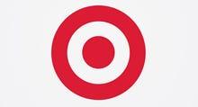 Target CIO Jacob resigns following data breach