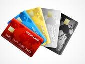 Best prepaid business debit card 2021