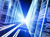 Lenovo partners with DataCore to deliver data-focused SDS solution