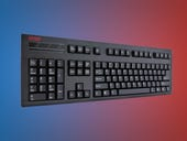 The best keyboards in 2021: From mechanical to minimal, the top options compared