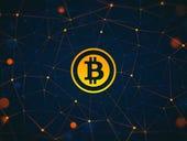 Bitcoin Ponzi schemes slammed with $12 million penalty
