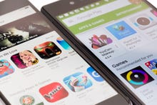 Can Google win its battle with Android malware?