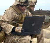 dell-lat-14-re-military