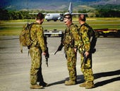 Defence to overhaul tech capabilities as part of digital transformation program