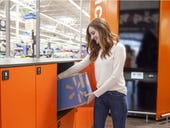 Walmart rolls out 500 more vending machines for online order pickups