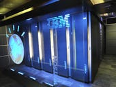 IBM's $1.5bn chip deal with GlobalFoundries is finally signed