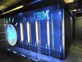 IBM's Watson unit racks up less than $100m in three years - despite $1bn hopes