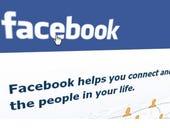 Facebook closes Instagram deal at US$715 million