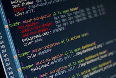 shutterstock-coders-melody-smart-small-copy.jpg