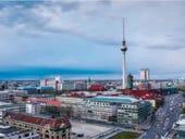 Germany's telecom regulator weighs in on zero-rating practices