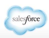 salesforcemicrosoft
