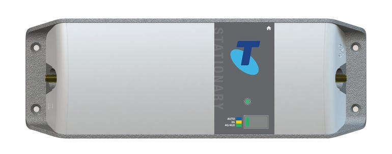 telstra-go-repeater.png