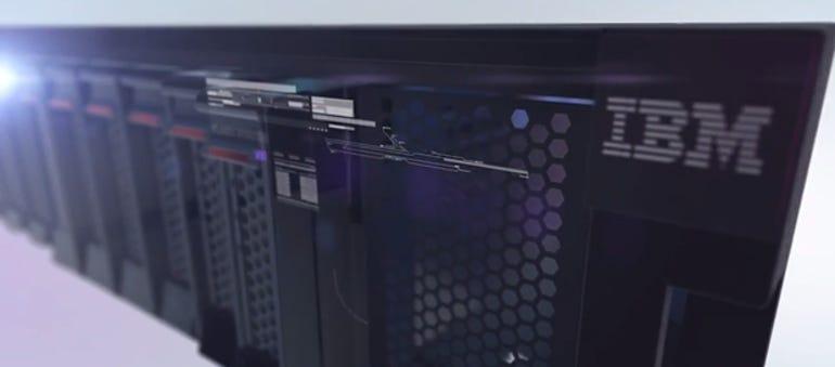 systems-storage-flashsystem-900-620x273.png