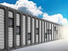 SAP to expand Asia datacenter footprint in cloud drive
