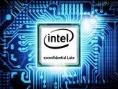 Intel rehires 33-year company veteran Sunil Shenoy to lead design engineering group