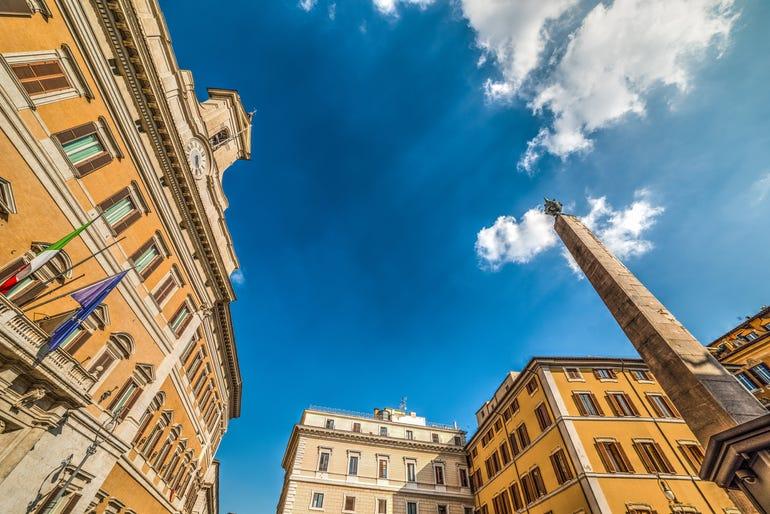 italianparliamentistock-871765472.jpg