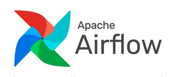 apache-airflow.png