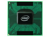Intel Lays Out Future Data Center Strategy – Serious Focus On Emerging Opportunities