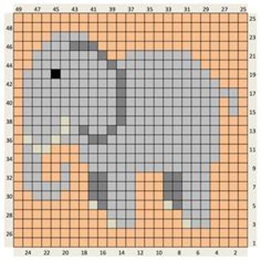 f27b3e90eb7cb1f22e20afb3c13f193f-crochet-chart-cc-crochet.jpg
