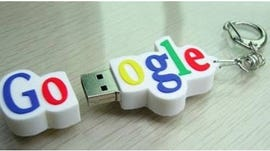 A real Google Drive in the cloud seems to be on its way.