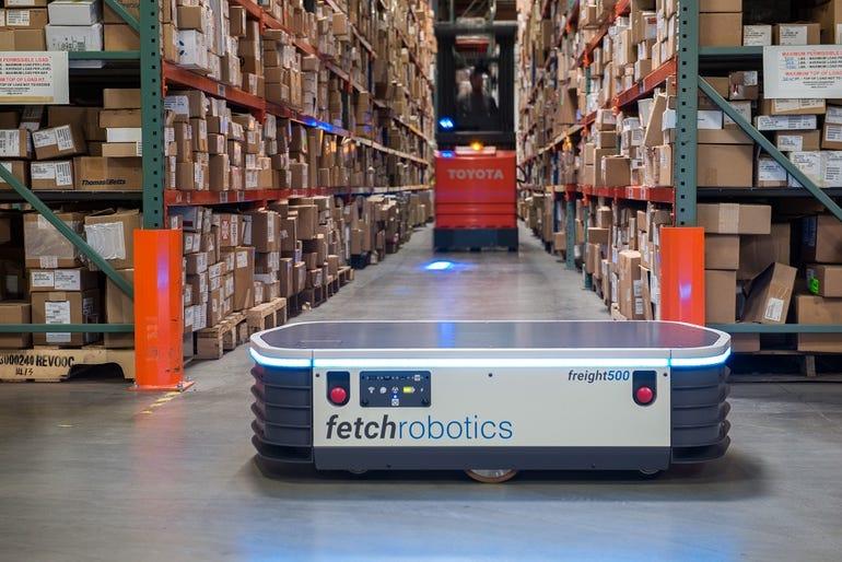 fetch-robotics-robot.jpg