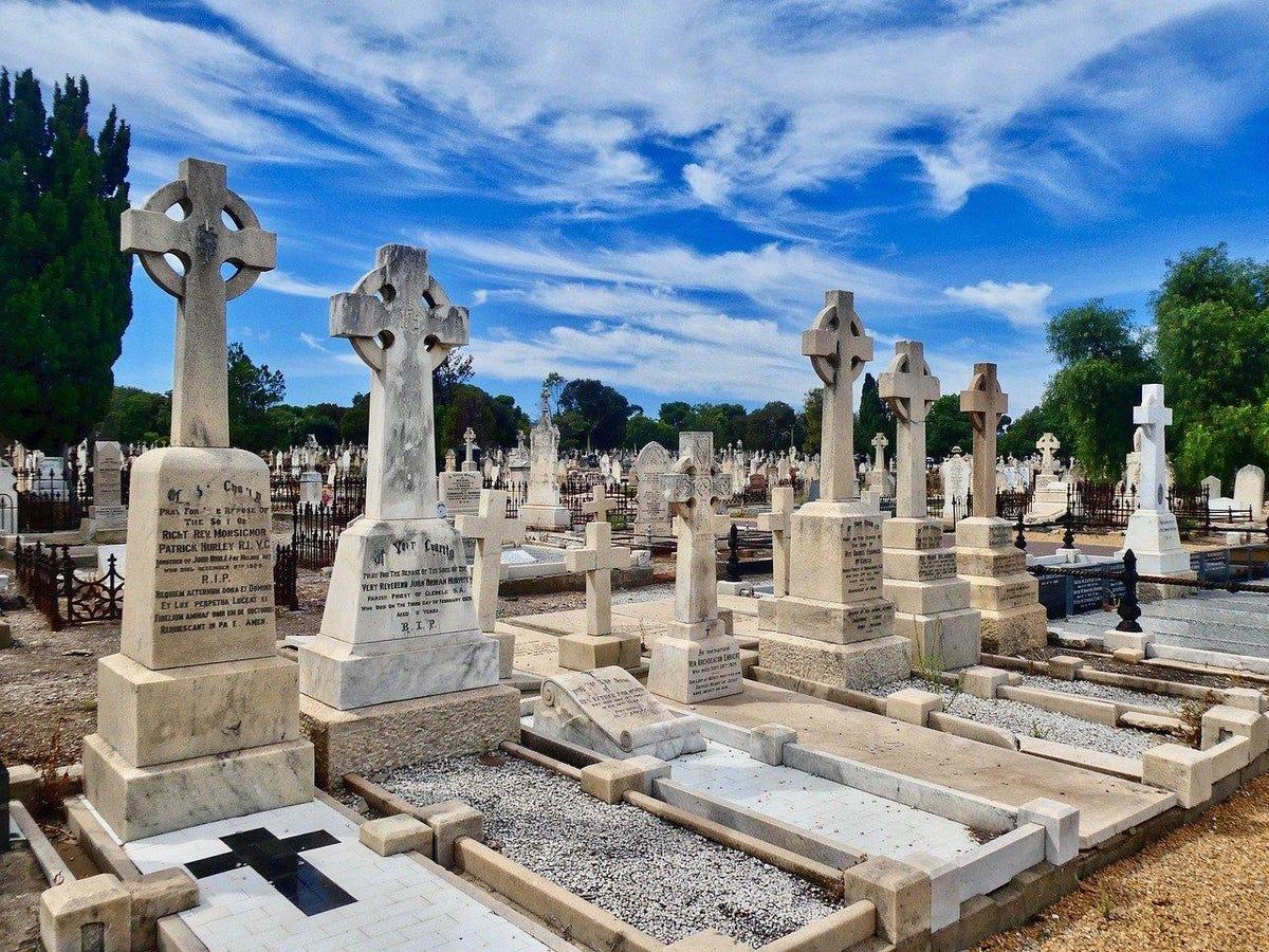 cemetery-headstones.jpg