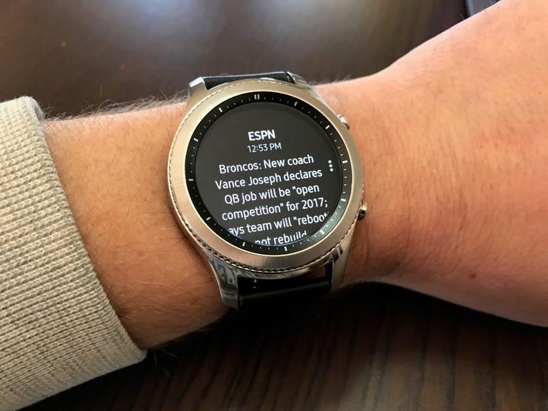 gear-s3-notification.jpg