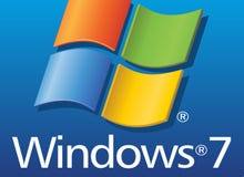 Perfectly legal ways you can still get Windows 7 cheap (or even free)