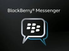 BlackBerry to launch BBM on iOS and Android this summer