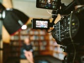 Video use is booming in organisations according to new report
