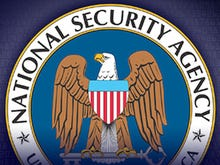 PRISM: Here's how the NSA wiretapped the Internet