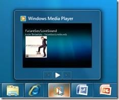 40152273-4-windows-7-taskbar-thumbnail.jpg