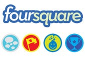 Four legal predictions for Foursquare