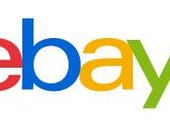 Can eBay's click and collect service save the high street?