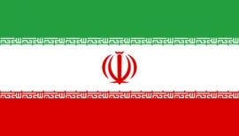 Internet censorships falls over Iran.
