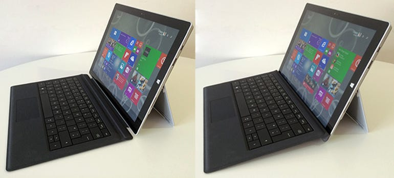 surface-pro-3-review-type-cover