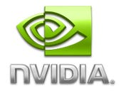 Nvidia confirms hackers swiped up to 400,000 user accounts