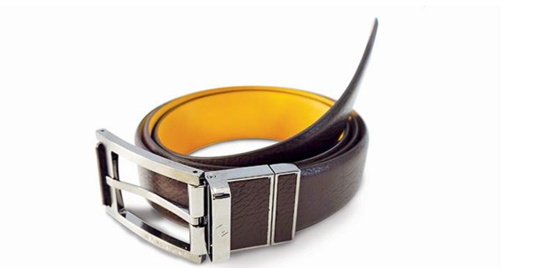 samsung-welt-belt.png