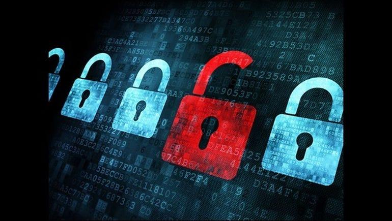 digitalpadlock-v1-620x350-620x350