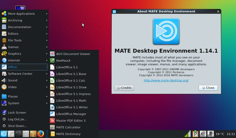 matedesktop.png