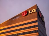 LG pledges to operate with 100% renewable energy by 2050