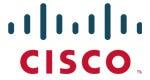 cisco multiplexer logo