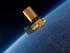Leo the space telescope