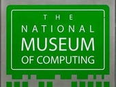 British software developer donates 'up to £1 million' to The National Museum of Computing
